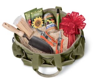 tote-gift-basket-for-gardeners